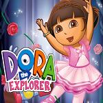 Dora Differences