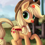 Pony Injury Care
